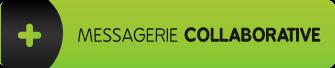 assistech-informatique-messagerie-collaborative
