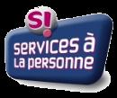 assistech-service - service a la personne