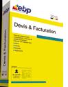 ebp-logiciel-be-fr-devsifactu_15_99x126