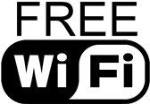 hot spot - assistech service - free wifi