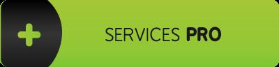 Assistech Informatique service pro