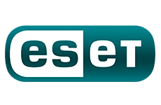 assistech-informatique-eset-3