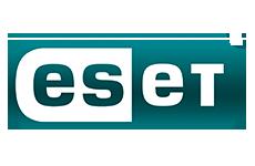 assistech-informatique-eset-3